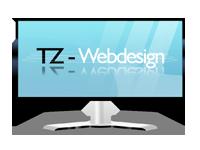 TZ - Webdesign