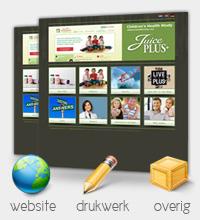 Website All JP Links