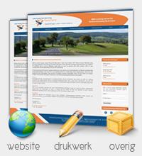 Website Verkeerstraining Nederland